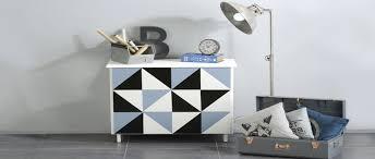 peinture pour meuble de cuisine stratifié peinture pour meuble de cuisine stratifie 7 peindre un meuble