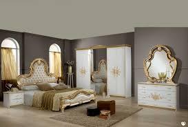 chambre blanc laqué chambre a coucher blanc laque maison design hosnya com