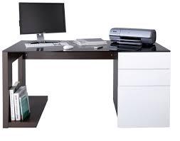 fantastic snapshot of best desk from desk cabinet sample of