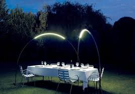 10 unique lighting ideas for your backyard housely