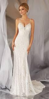 sheath wedding dress best 25 sheath wedding dresses ideas on sheath
