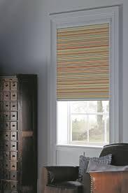window blinds brands with ideas inspiration 14158 salluma