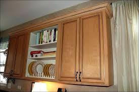 kitchen cabinet trim molding ideas adding trim to cabinet doors wood trim for kitchen cabinets adding