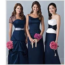 bridesmaids wedding dresses bridesmaid wedding dresses the wedding specialiststhe wedding