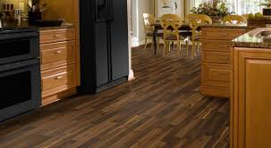 values ii sl244 brookdale walnut laminate flooring wood