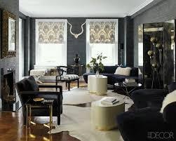stylish ikat roman shades and gray roman shade transitional