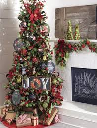 New Ways To Decorate Your Christmas Tree - 60 stunning new ways to decorate your christmas tree creative