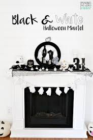 682 best images about halloween inspiration on pinterest science