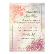 Personalized Wedding Invitations Personalized Wedding Invitations Stylish Wedding Invites