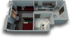 2 Bedroom Apartments Near Ncsu | nice bedroom on 2 bedroom apartments near ncsu barrowdems