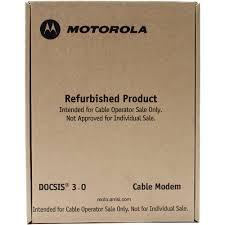 arris modem lights sb6121 refurbished arris surfboard cable black walmart com