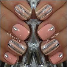 168 best nails images on pinterest make up makeup and nail art