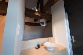 creer une chambre appartement sous combles comment créer une chambre ou une salle de
