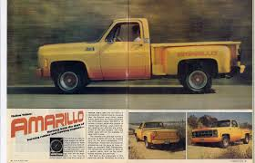 1977 chevy silverado so nice this is how i want to roll