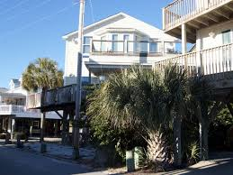 ocean lakes castle by the sand three homeaway myrtle beach