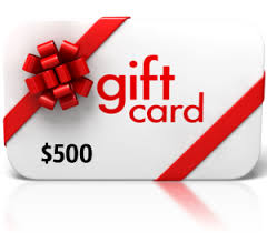 500 gift card gift cards midnight drone