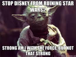 Poetry Meme - star wars memes yoda image memes at relatably com