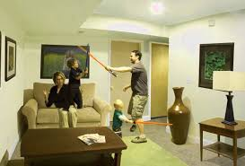 renovate your basement within 60 seconds http uciki com 2014