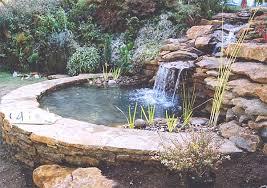 garden design garden design with landscape water features for
