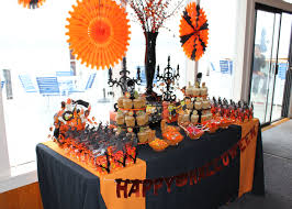 halloween themed baby shower ideas omega center org ideas for baby