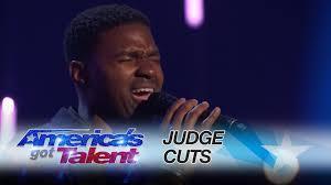 america u0027s got talent axs