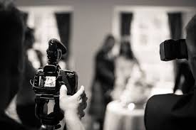 wedding cinematography tips and guidelines in planning your wedding ceremony 1 unique cent