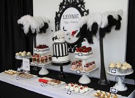 ideas for 40th birthday cakes for men u2014 c bertha fashion 40th