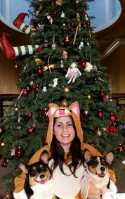 christmas funny christmas card ideas with kids cryingfunny