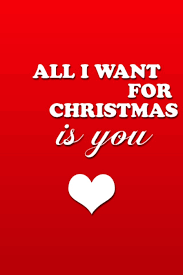 15 funny christmas quotes will make you laugh christmas quotes