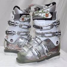 used s ski boots size 9 nordica rod 9 0 used s ski boots size 22 5 540150 ebay