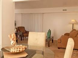2 bedroom apartments in la 468 la cascata clementon nj 08021 2 bedroom apartment for rent