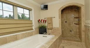 mediterranean style bathrooms mediterranean style house