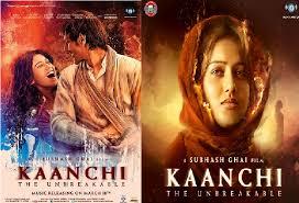 kaanchi 2014 hindi movie 400mb non retail dvdrip 480p full movie