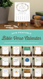 free printables archives elegance enchantment 2016 free printable calendars lolly