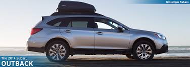 subaru outback touring blue 2017 outback details subaru model information bloomington