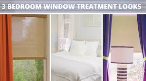 Types Of Window Treatments by Window Treatments Ideas For Curtains Blinds Valances Hgtv