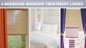window treatments bedroom descargas mundiales com