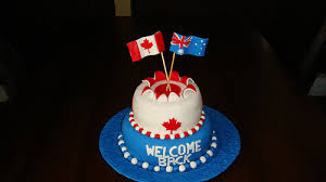Welcome Home Cake Decorations Flickriver Crazy About Cakes U0027s Most Interesting Photos
