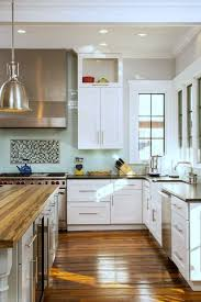 How To Select Kitchen Cabinets 35 Best Kitchen Reno Ideas Images On Pinterest Kitchen Reno