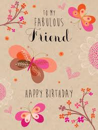 happy birthday old friend clip art clip art decoration