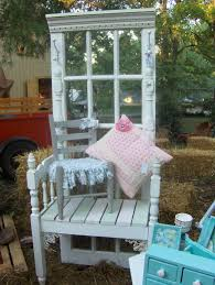Old Door Headboards For Sale by Olivia U0027s Romantic Home Shabby Chic At The Cottage Sale