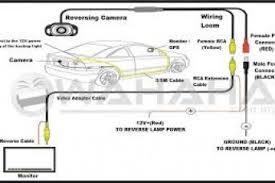 crimefighter car alarm wiring diagram crimefighter wiring diagrams