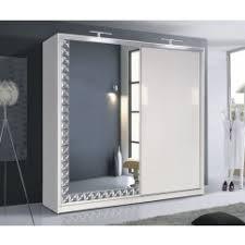 armoir de chambre pas cher armoire de chambre pas cher armoire à 2 et 3 portes h s centre