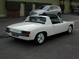 porsche 914 race cars used 1971 porsche 914 for sale in yorkshire pistonheads
