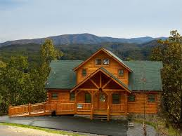 4 bedroom cabins in gatlinburg 4 bedroom cabins