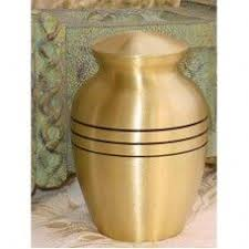 urns for pets 22 best urns for pets images on urns for pets pet