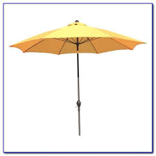 Patio Umbrella Target Patio Set With Umbrella Target Patio Furniture Conversation