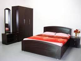 bedroom furniture set india photos and video wylielauderhouse com