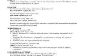 free essays study area resume for a teacher example project