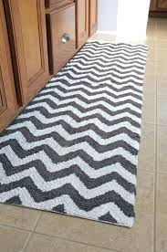 bathroom rugs ideas fanciful funky bathroom rugs parsmfg